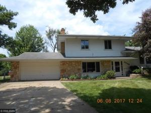 8386 Hefner Court Cottage Grove, Mn 55016
