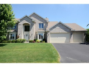 16160 49th Place N Plymouth, Mn 55446