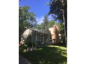10524 Russell Avenue S Bloomington, Mn 55431