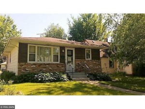 1846 Nebraska Avenue E Saint Paul, Mn 55119
