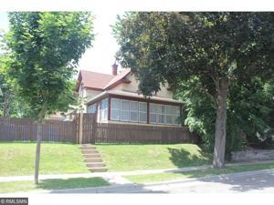 993 Victoria Street N Saint Paul, Mn 55103