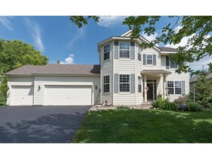 13882 Firelight Way Apple Valley, Mn 55124