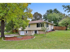 6700 Berkshire Lane N Maple Grove, Mn 55311