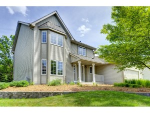 8139 Boulder Ridge Road Woodbury, Mn 55125