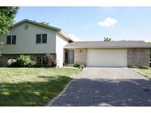 348 Crestview Circle Jordan, Mn 55352