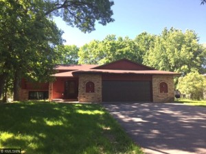 398 120th Lane Nw Coon Rapids, Mn 55448