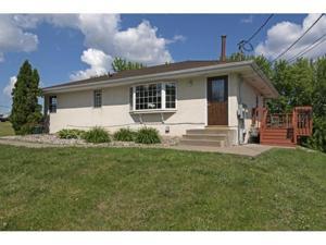 6632 Sunnyslope Drive N Maple Grove, Mn 55311