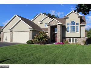 12970 Yellow Pine Street Nw Coon Rapids, Mn 55448