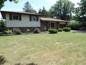 1540 Dixon Drive Saint Paul Park, Mn 55071