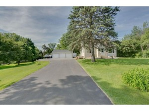 1820 60th Street E Inver Grove Heights, Mn 55077