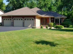 2275 127th Lane Nw Coon Rapids, Mn 55448