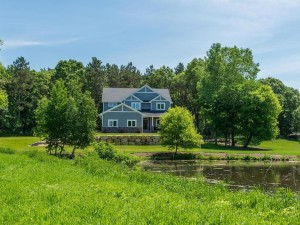 2210 155th Lane Nw Andover, Mn 55304