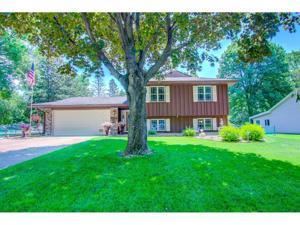 7615 Immanuel Avenue S Cottage Grove, Mn 55016