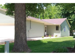 1819 9th Avenue Se Forest Lake, Mn 55025