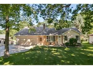 3580 Snelling Avenue N Arden Hills, Mn 55112