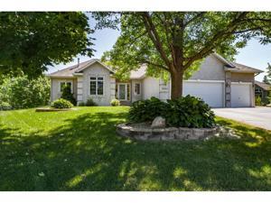 9464 White Oaks Court Champlin, Mn 55316