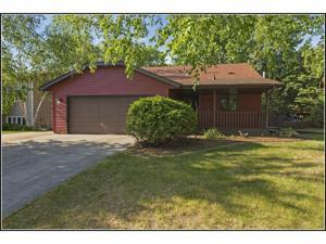 10556 Grant Drive Eden Prairie, Mn 55347