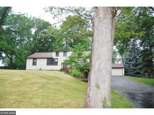 1505 Independence Avenue N Golden Valley, Mn 55427