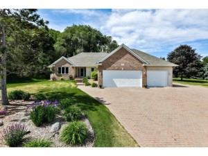2032 Boiling Springs Circle Shakopee, Mn 55379