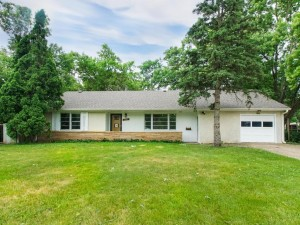 5001 34th Avenue N Golden Valley, Mn 55422