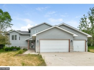 15614 Prairie Road Nw Andover, Mn 55304