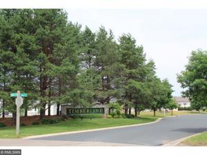 611 Lodge Drive Jordan, Mn 55352