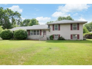 11600 Gladiola Street Nw Coon Rapids, Mn 55433