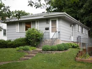 3320 Xenwood Avenue S Saint Louis Park, Mn 55416