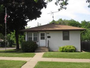 1001 Geranium Avenue E Saint Paul, Mn 55106