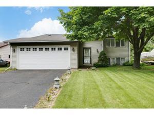 9778 Heath Avenue S Cottage Grove, Mn 55016