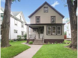 398 Herschel Street Saint Paul, Mn 55104