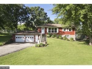 14916 Deerwood Drive Burnsville, Mn 55306
