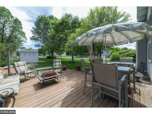 916 140th Lane Nw Andover, Mn 55304