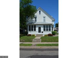 891 Case Avenue Saint Paul, Mn 55106