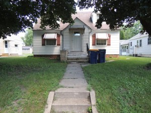 817 Ash Avenue Gibbon, Mn 55335