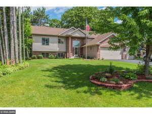 761 122nd Avenue Nw Coon Rapids, Mn 55448