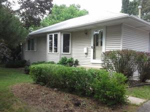8916 Aldrich Avenue S Bloomington, Mn 55420