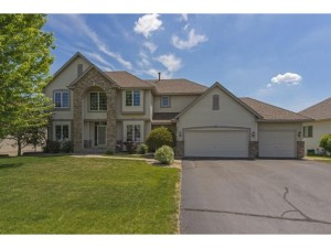 2601 Eagle Valley Drive Woodbury, Mn 55129