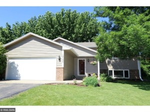 14704 Quentin Avenue S Savage, Mn 55378