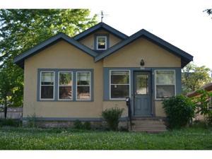 4144 Snelling Avenue Minneapolis, Mn 55406