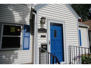 4022 Van Buren Street Ne Columbia Heights, Mn 55421