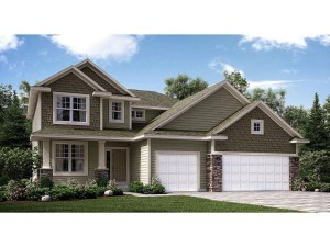 19252 Icicle Avenue Lakeville, Mn 55044