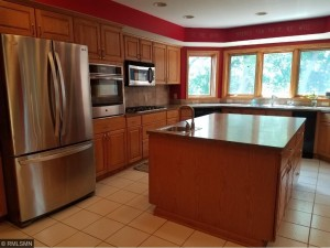971 County Road 19 Independence, Mn 55359