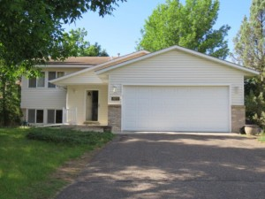 8873 91st Street S Cottage Grove, Mn 55016