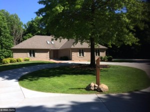 19250 Willow Haven Deephaven, Mn 55331