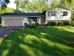 12037 Robin Road Maple Grove, Mn 55369