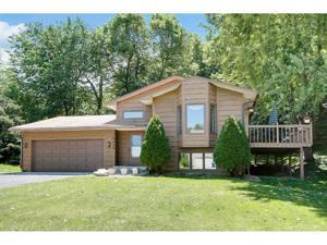 6664 Eagle Lake Drive N Maple Grove, Mn 55369