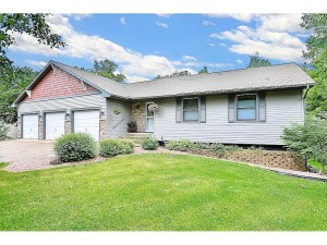 2370 126th Avenue Nw Coon Rapids, Mn 55448