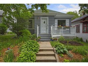 2539 Buchanan Street Ne Minneapolis, Mn 55418