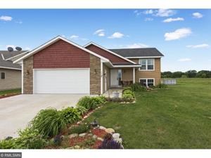 1209 Schoolhouse Drive Belle Plaine, Mn 56011